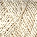 Premier Home Cotton Grande Holiday 06 Cream Gold