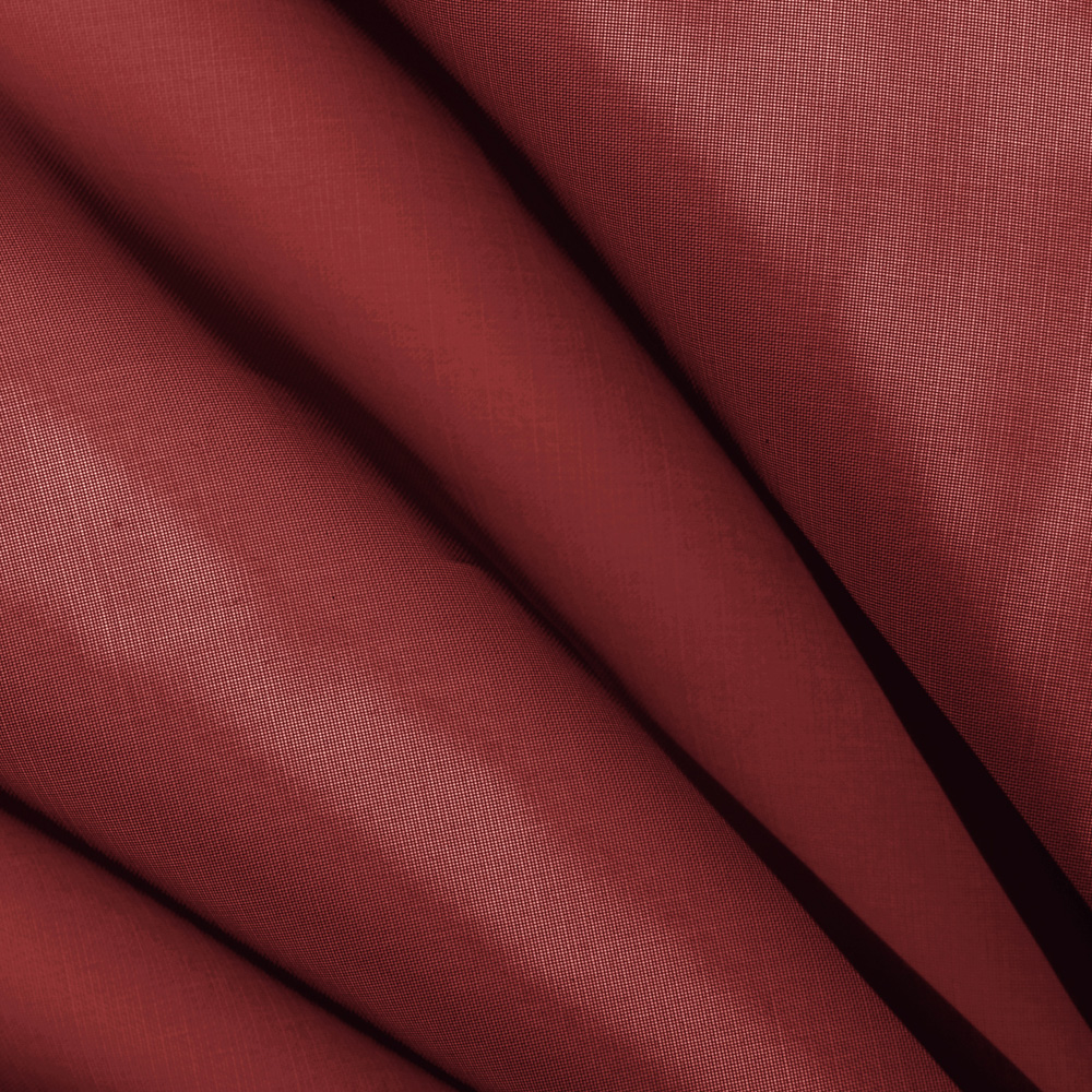 Image of 118'' Wide Dozier Drapery Sheers Burgandy Fabric