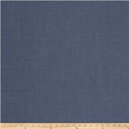 Jaclyn Smith 02636 Linen Indigo
