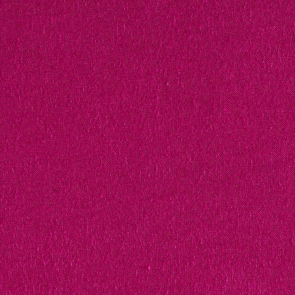 Rayon lycra spandex jersey knit magenta pink discount for Lycra fabric