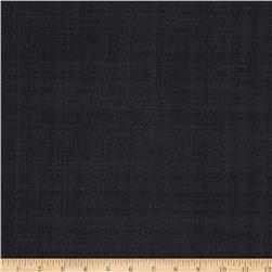 Fabricut Mulberry Silk Midnight