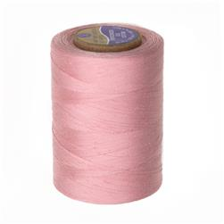 Coats & Clark Star Mercerized Cotton Quilting Thread 1200 Yd. Light Pink