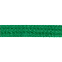 Team Spirit 3/4'' Solid Trim Kelly