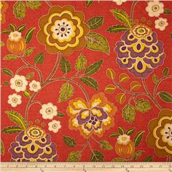 Swavelle/Mill Creek Tanger Tuscany Fabric