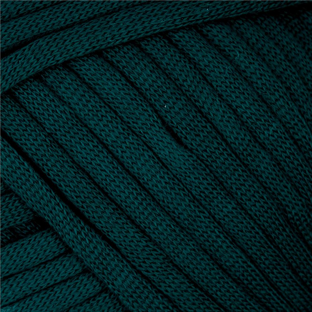 Red Heart Strata  Yarn, Teal