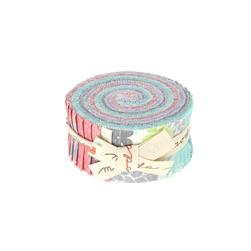 Moda True Luck 2.5 In. Jelly Roll