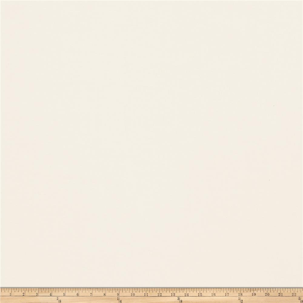 Trend 03491 Brushed Sateen Drapery Lining Ivory
