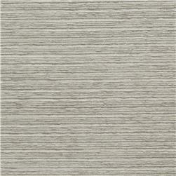 Trend Chenille 03345 Sterling