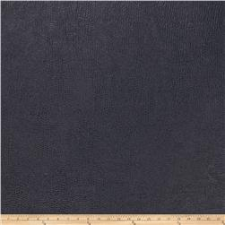 Trend 03343 Faux Leather Navy