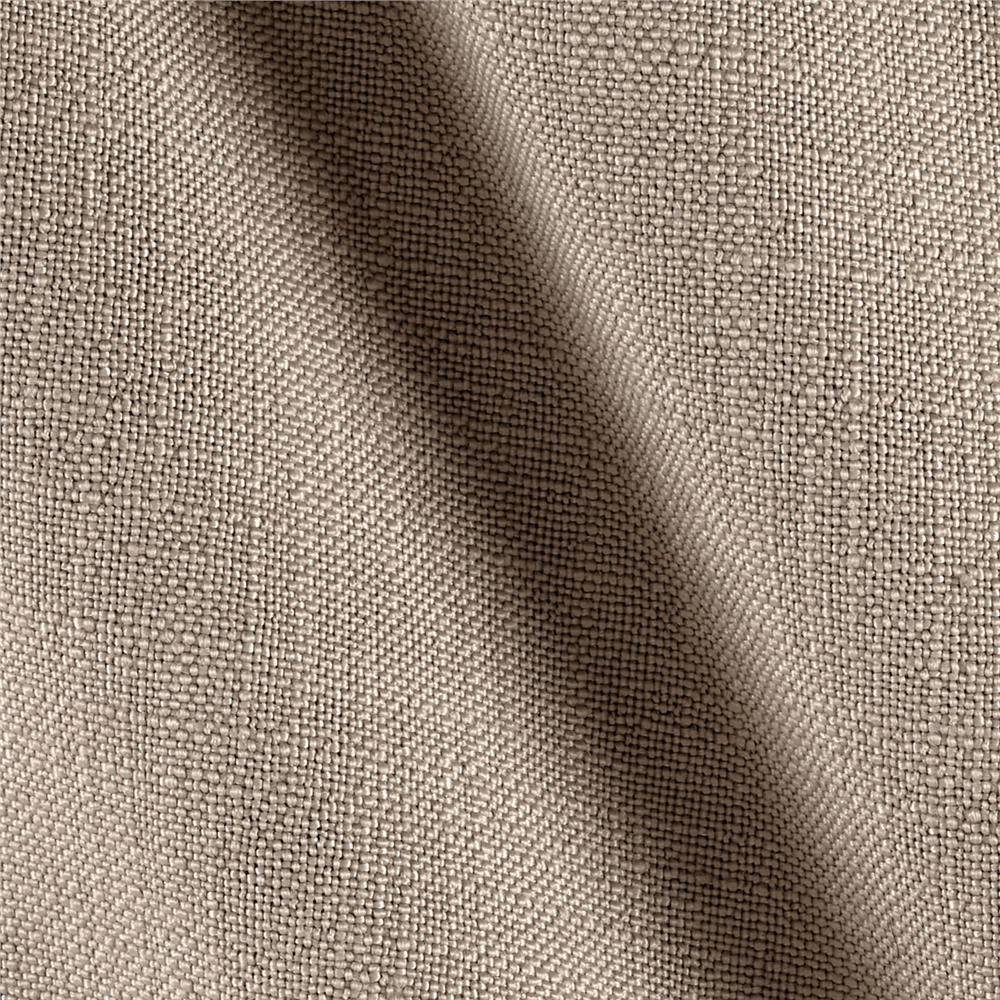 Home Dec Faux Linen Grey