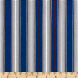 Wingman Military Stripe Blue