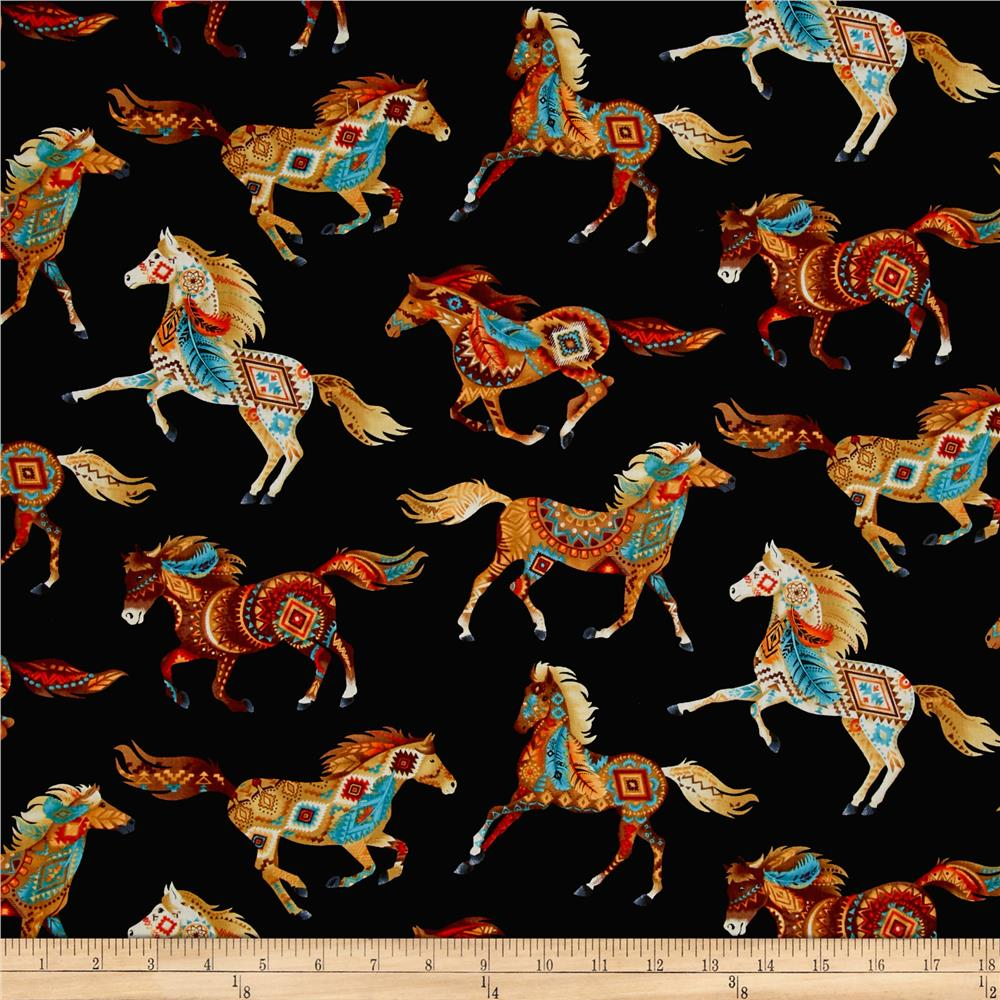 Western Flair Discount Designer Fabric Fabriccom