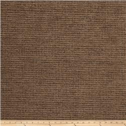 Fabricut Remington Chenille Chocolate