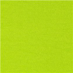 Home Dec Canvas Bright Green
