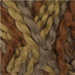 Lion Brand Nature's Choice(R) Organic Cotton Yarn (201)
