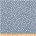 Bread & Butter Clever Dots Grey