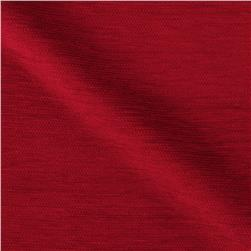 Suntastic Outdoor Chenille O'Sunrise Red