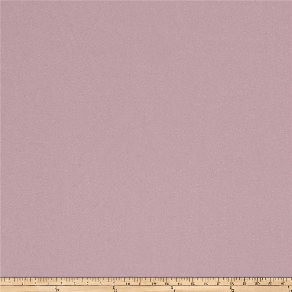 Trend 03349 Satin Orchid