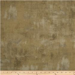 Moda Grunge Golden Delicious Tart Fabric