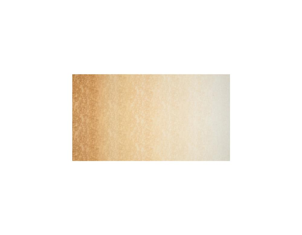 Timeless Treasures Studio Ombre Cream