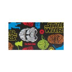 "Licensed Duck Tape 1.88"" x 10yd-Star Wars"