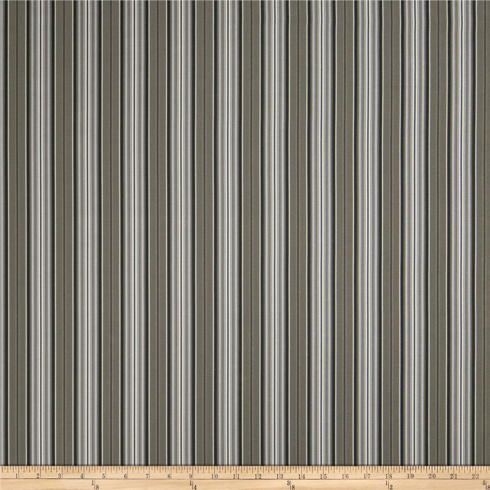 Trend 2786 Pewter
