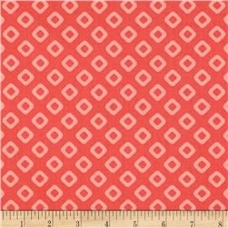 Dixie Diamonds Coral