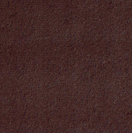 Shannon Minky Cuddle Super Plush Brown