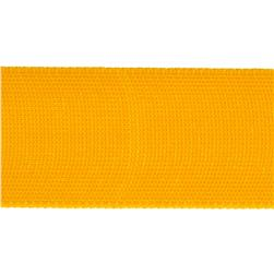 "Team Spirit 1-1/2"" Solid Trim Bright Gold"