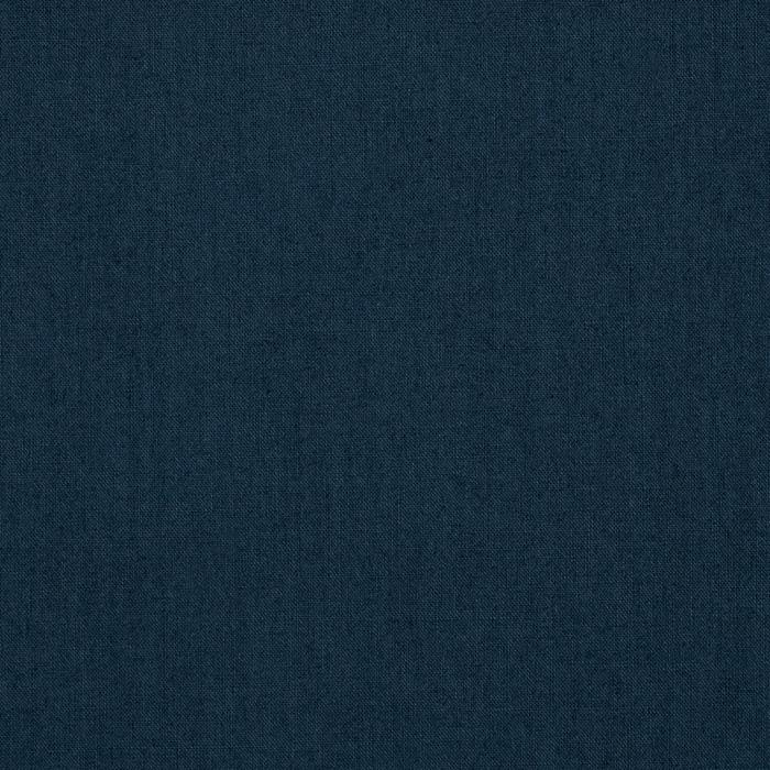 Kaufman Cambridge Cotton Lawn Charcoal