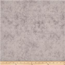 "Riley Blake Shades 108"" Wide Quilt Back Slate"