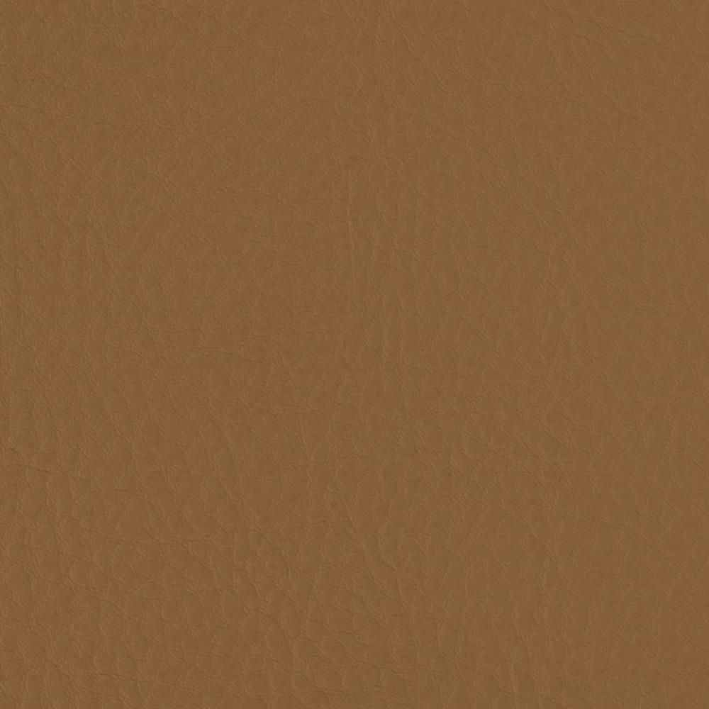 Shatto Faux Leather Sandridge Camel