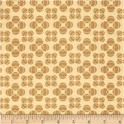 Moda Modern Neutrals Satellite Tan