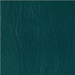 Knit Backed Deco Vinyl Teal