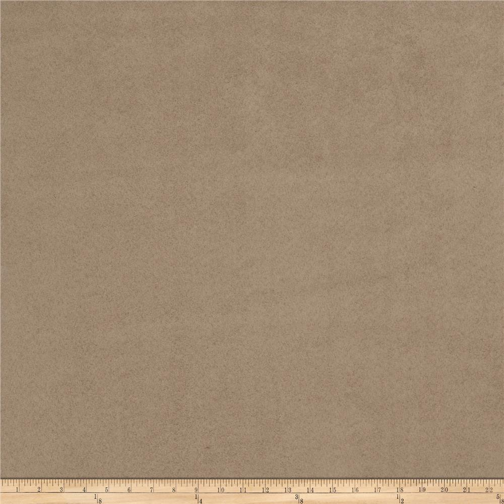Trend 03270 Cement