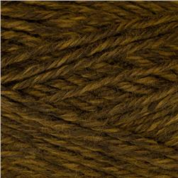 Lion Brand Heartland Yarn Big Bend