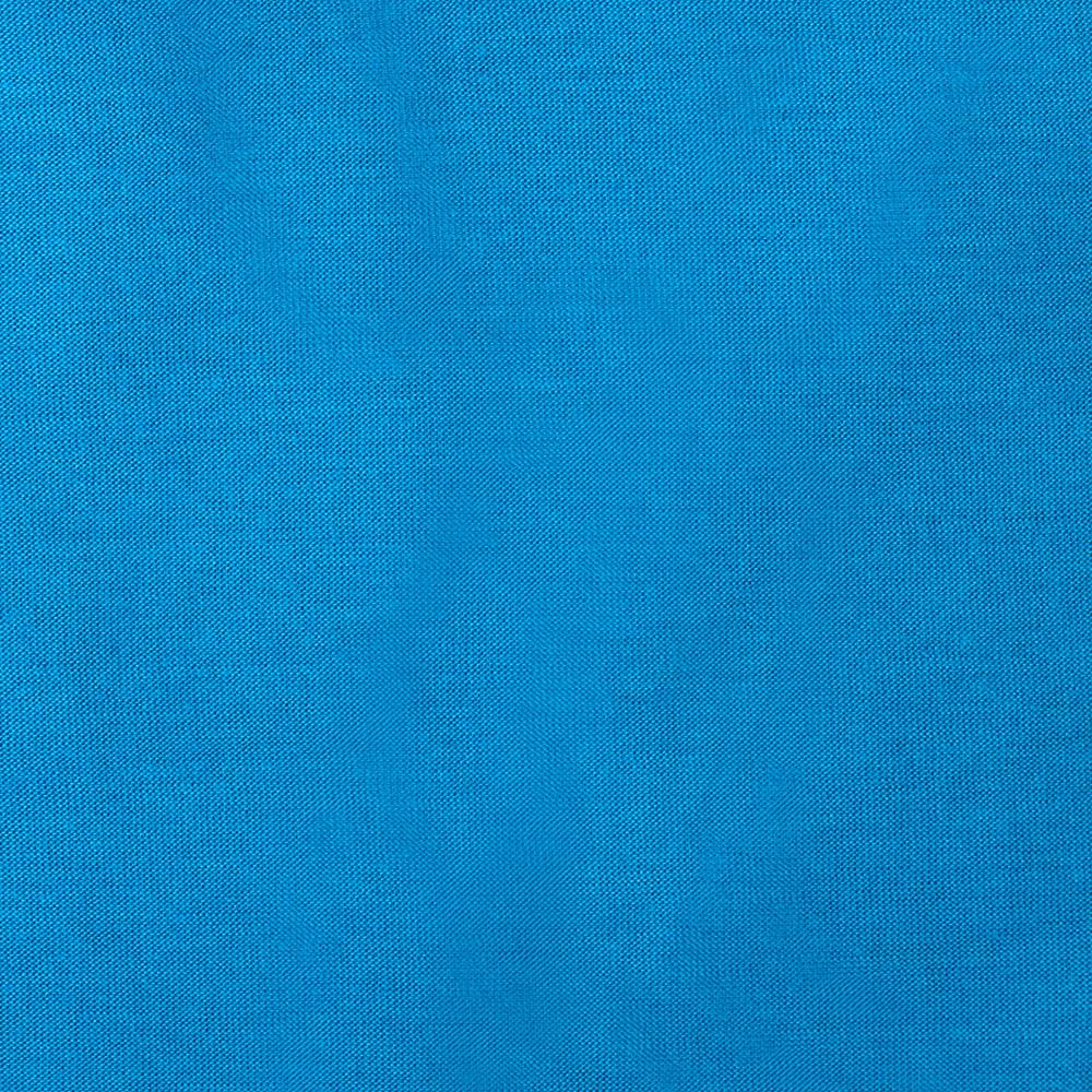 Rayon Jersey Knit Turquoise