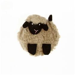 Sheep Tape Measure 60