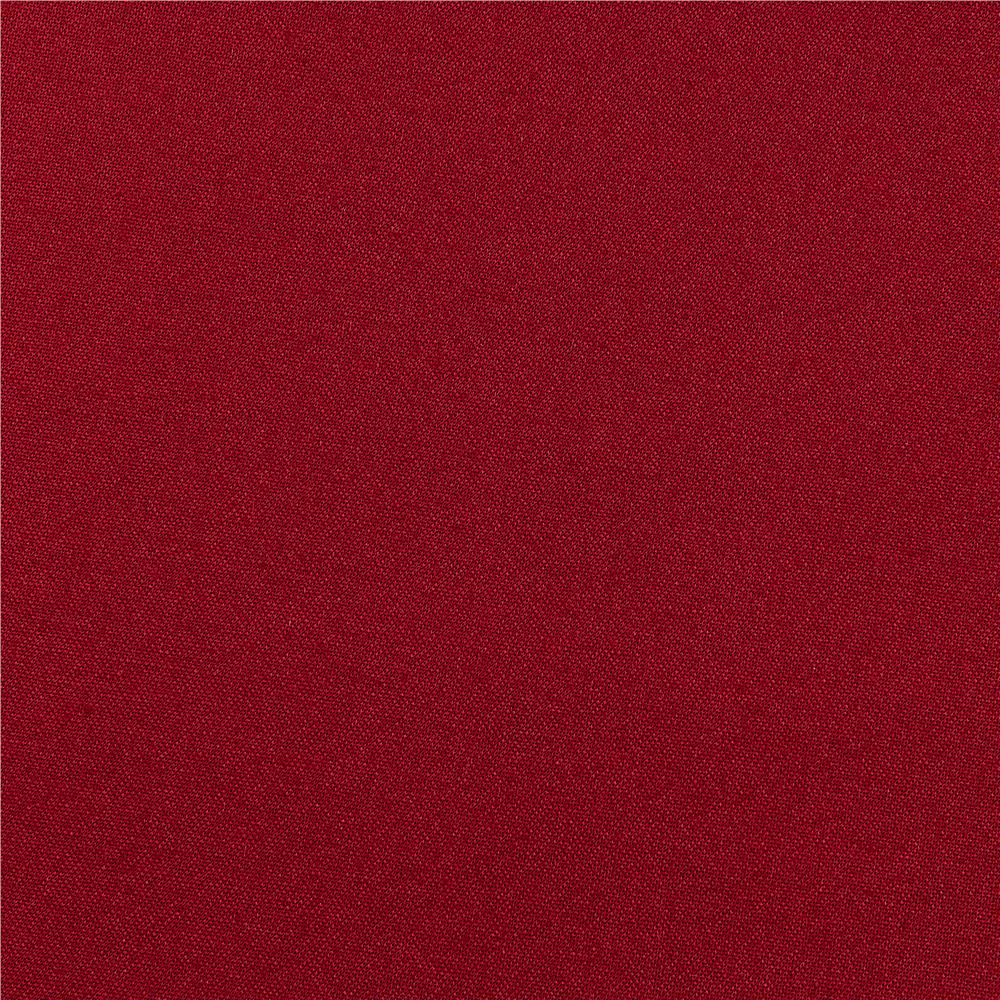 Kona Cotton Crimson