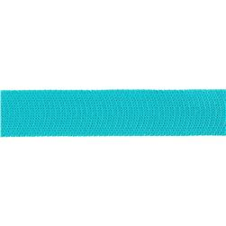 "Team Spirit 3/4"" Solid Trim Teal"