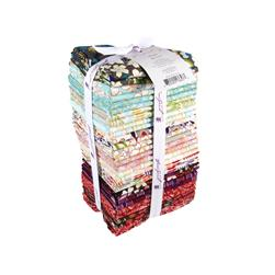 Valorie Wells Wish Fat Quarter Bundle