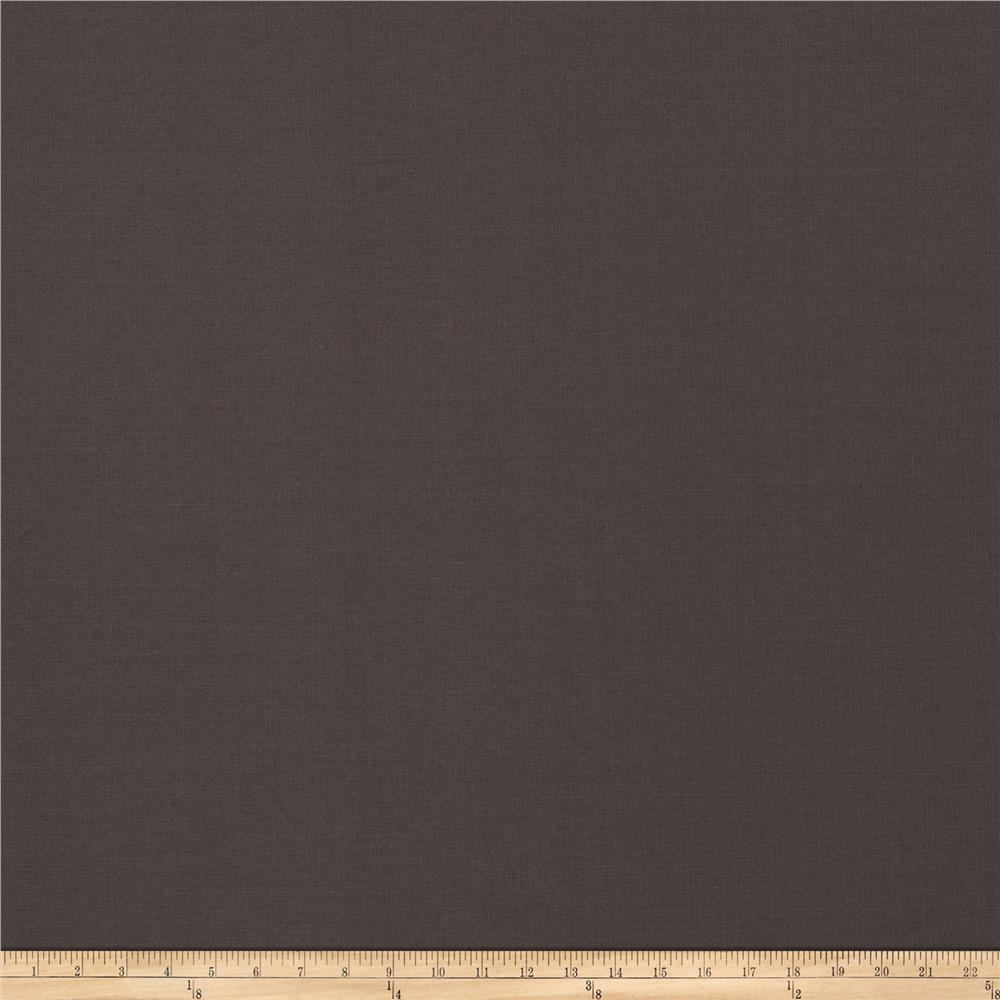 Trend 03375 Faux Silk Walnut