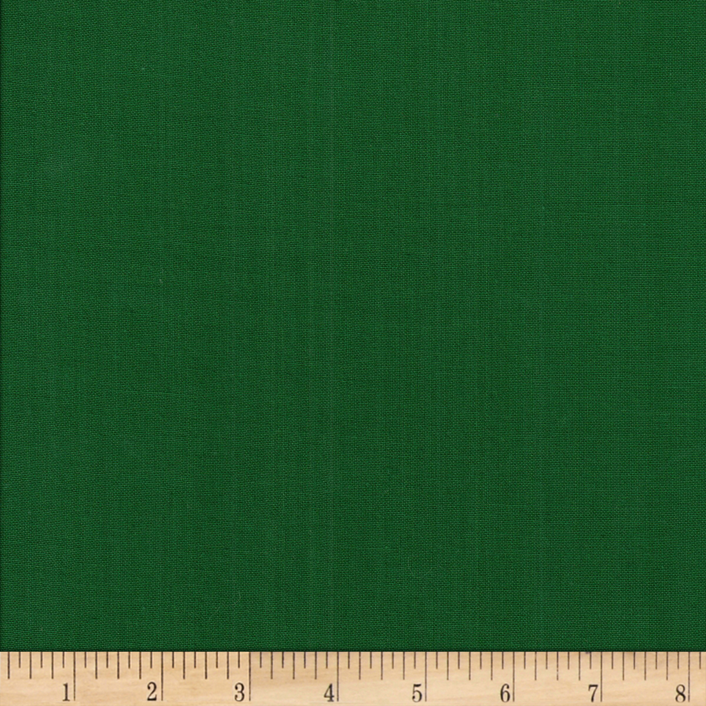 Luminary Green Fabric