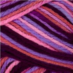 Patons Astra Yarn (88412) All That Girl Varg