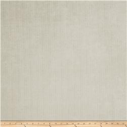 Fabricut Outdoor Velvet Light Grey
