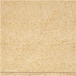 Timeless Treasures Batik Tonga Sophisticate Mosaic Straw