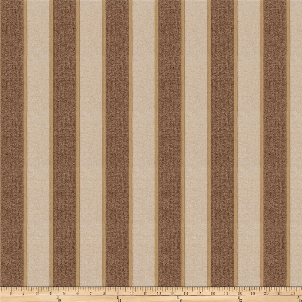 Fabricut New Philly Chenille Sandstone