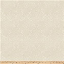 Trend 02905 Textured Jacquard Cream