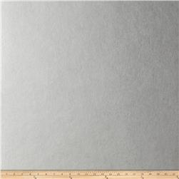 Fabricut 50198w Laften Wallpaper Silver 02 (Double Roll)