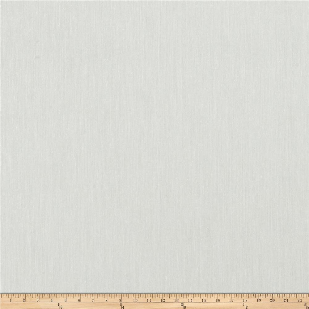 Trend 03623 Drapery Lining Ivory